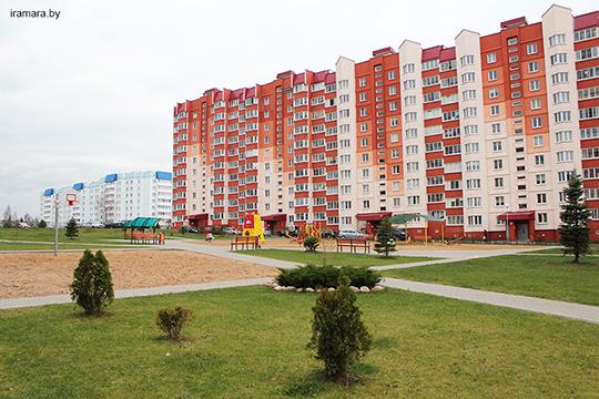 Боровляны, Александрова, 8