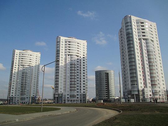 Мястровская, 6
