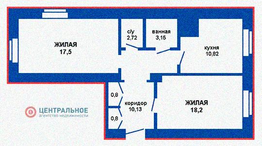 Маяковского, 166