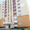 Продается 3-комнатная квартира в Уручье – Лопатина, 19