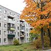 Продается 2-комнатная квартира по Седых, 38