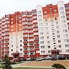 Продается 1-комнатная квартира в Боровлянах – Александрова, 8