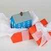 Образец доверенности на дарение квартиры