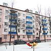 Продается 1-комнатная квартира в Ленинском районе – Райниса, 5