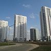 Продается 1-комнатная квартира в Лебяжем – Мястровская, 6