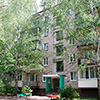 Продается 1-комнатная квартира по Кабушкина, 76