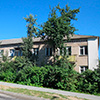 Продается 2-комнатная квартира по Семенова, 29