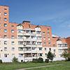 Продается 3-комнатная квартира в Уручье – Шафарнянская, 14