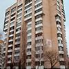 Продается 1-комнатная квартира в Сухарево – Лобанка, 17