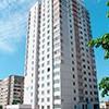 Продается 2-комнатная квартира в Уручье – Руссиянова, 21