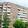Продается 1-комнатная квартира в Заводском районе – Байкальская, 43