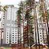 Продается 1-комнатная квартира в Уручье – Фогеля, 1е