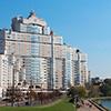 Продается 5-комнатная квартира в Центре – Сторожевская, 6