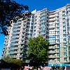 Продается 2-комнатная квартира в Центре – Казарменный, 4