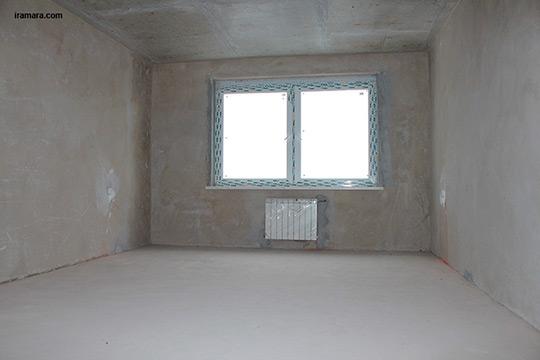 Евфросиньи Полоцкой, 1 (комната 22,2 кв.м)