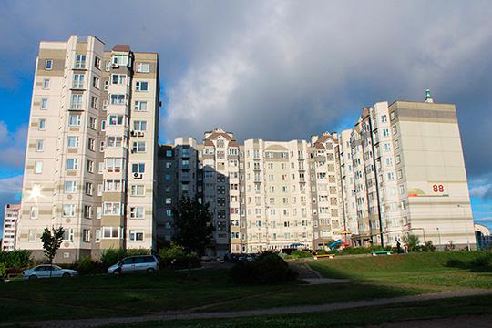 Лобанка, 88