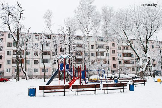 Орловская, 19
