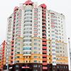 Продажа 3-комнатной квартиры в Минске – Евфросиньи Полоцкой, 1