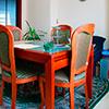 Продается 3-комнатная квартира в Центре – Леонида Беды, 29