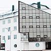 Продажа офисов в Минске – Карастояновой, 32