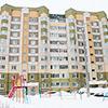 Продажа 1-комнатной квартиры в Минске – Шаранговича, 55