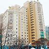 Продажа 1-комнатной квартиры в Минске – Газеты «Правда», 16