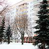 Продажа 2-комнатной квартиры в Минске – Казинца, 122