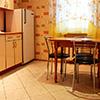 Продается 1-комнатная квартира в Октябрьском районе – Казинца, 121