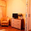 Продажа 4-комнатной квартиры в Минске – Денисовская, 2