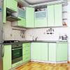 Продажа 2-комнатной квартиры в Минске – Наполеона Орды, 37
