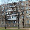 Продажа 1-комнатной квартиры в Минске – Седых, 68