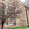 Продажа 3-комнатной квартиры в Минске – Физкультурная, 14