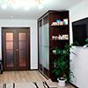 Продажа 2-комнатной квартиры в Минске – Игнатовского, 10