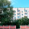 Продается 1-комнатная квартира в Ждановичах