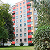 Продается 2-комнатная квартира в Чижовке – Ташкентский проезд, 4