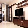 Продается 1-комнатная квартира в Центре – Восточная, 26