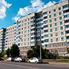 Продается 2-комнатная квартира в Лошице – Прушинских, 58