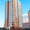 Продается 2-комнатная квартира в Брилевичах – Наполеона Орды, 53