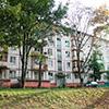 Продается 1-комнатная квартира по Ольшевского