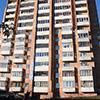 Продается 1-комнатная квартира рядом с метро – Варвашени, 15