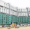 Продается 3-комнатная квартира в Центре – Скрыганова, 2
