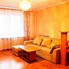 Продается 3-комнатная квартира в Центре – Восточная, 56
