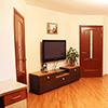 Продается 2-комнатная квартира в Центре – Короля, 17