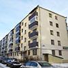Продается 2-комнатная квартира в Центре – Захарова, 63а