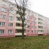 Продается 1-комнатная квартира в Октябрьском районе – Казинца, 39