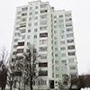 Продается 2-комнатная квартира в Серебрянке – Якубова, 40