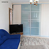 Продается 2-комнатная квартира в Московском районе – Уманская, 65