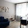 Продается 1-комнатная квартира по Филатова, 7