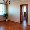 Продается 3-комнатная квартира в Центре – Богдановича, 147