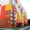 Продается 1-комнатная квартира в Боровлянах – 40 лет Победы, 35а